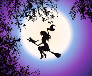 all_witches_graphic