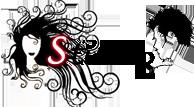 Studio 8 logo