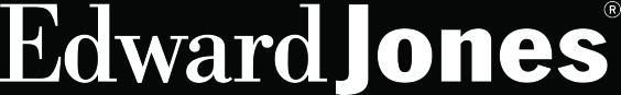 Edward Jones - Bruce Waller Logo