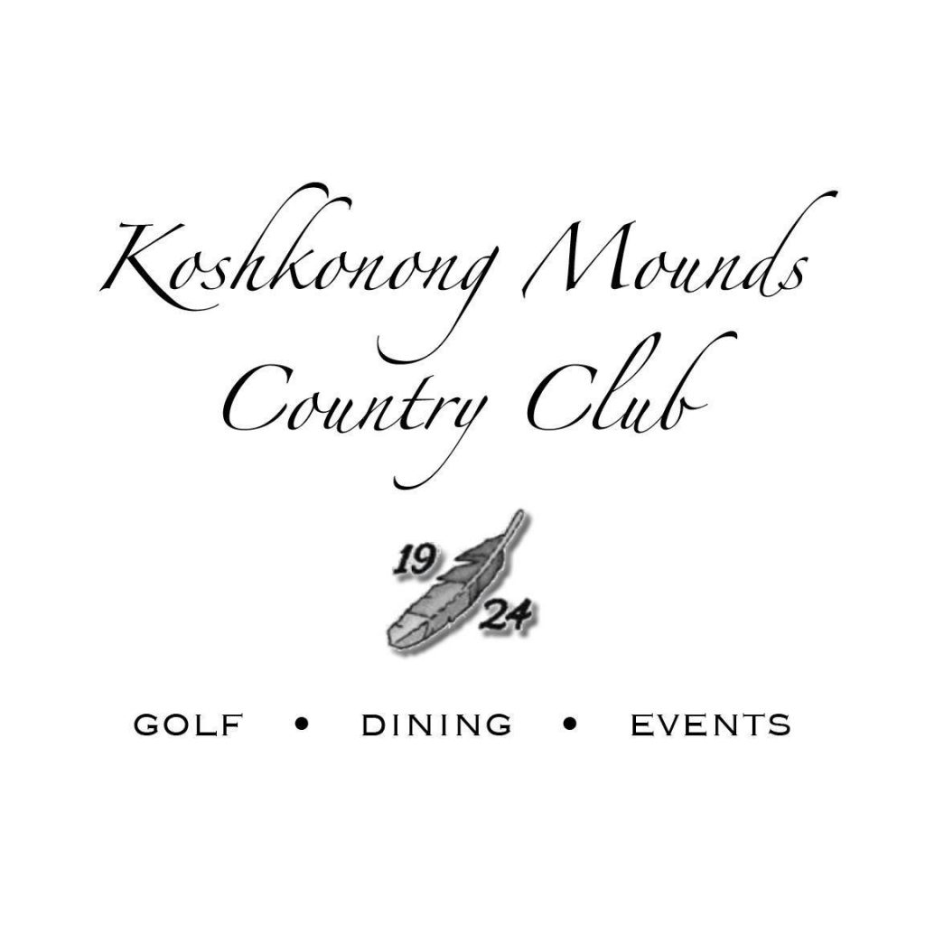 Koshkonong Mounds Logo