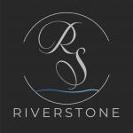 Riverstone Restaurant Logo