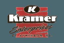 Kramer Enterprises Logo