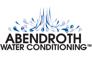 Abendroth Water Conditioning Logo
