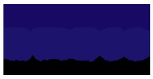 INDECO Interior Design Company Logo